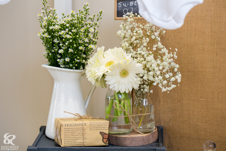 Baby's breath floral arrangement.jpeg