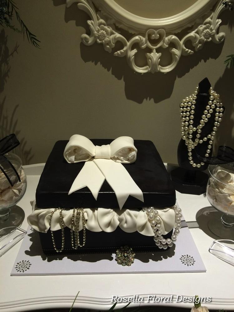 Jewelerry box cake .jpeg