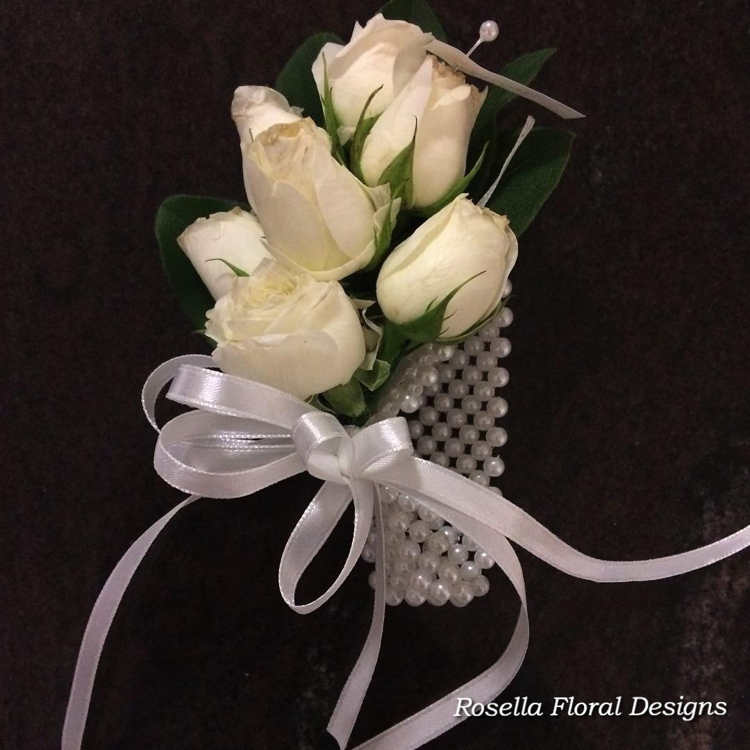 White wrist corsage.jpg