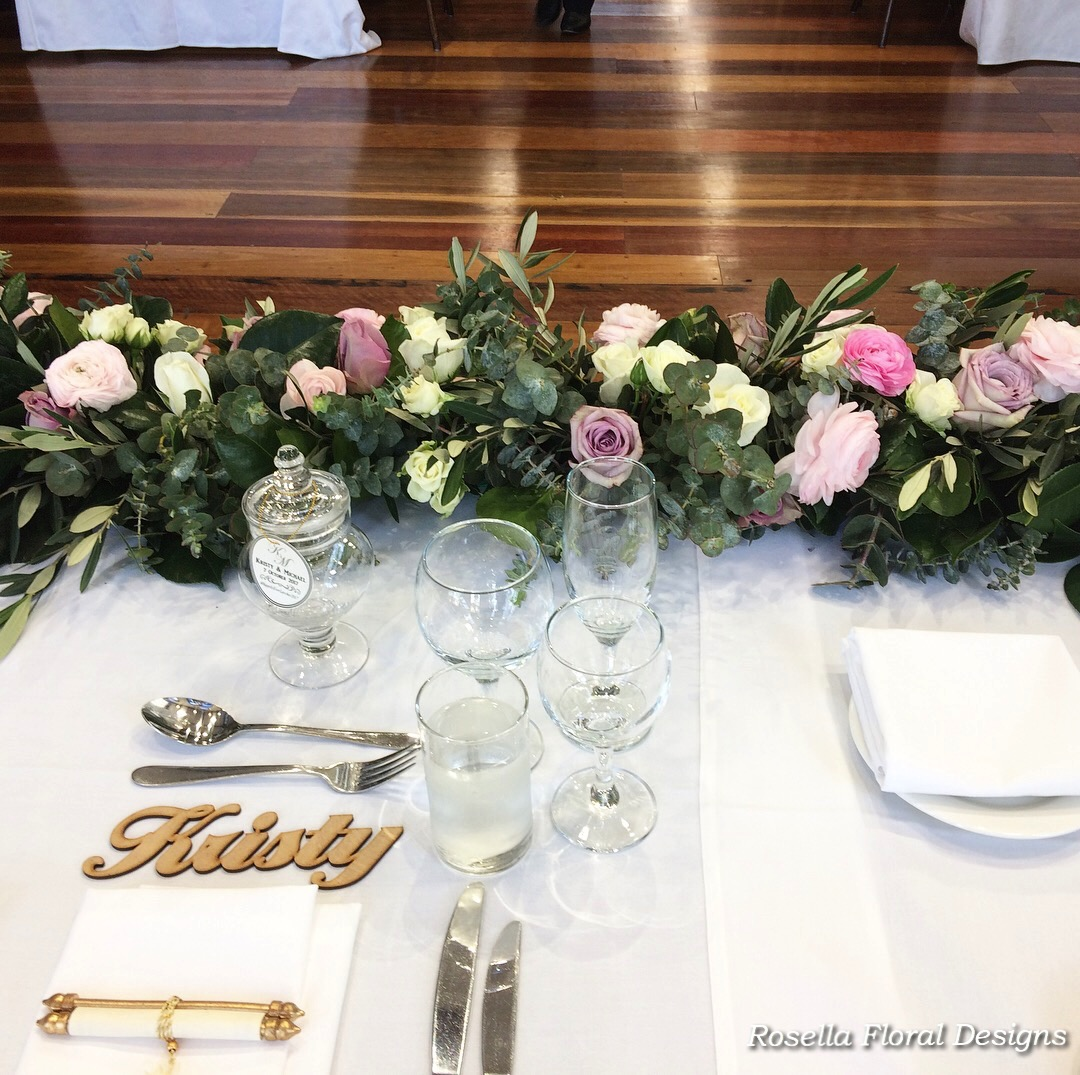 table garland foliage and flowers.jpg