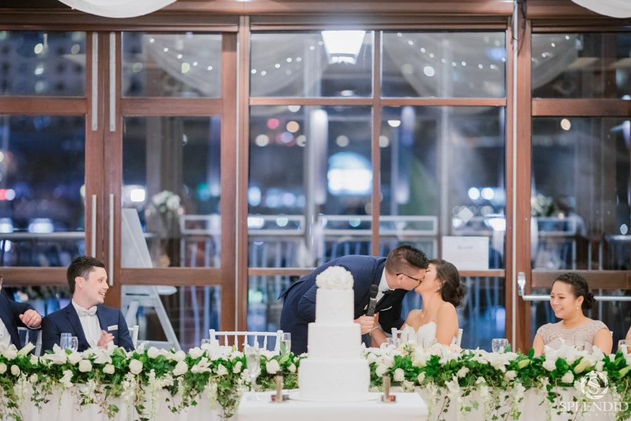 Dockside-Wedding_0916CA57.jpg