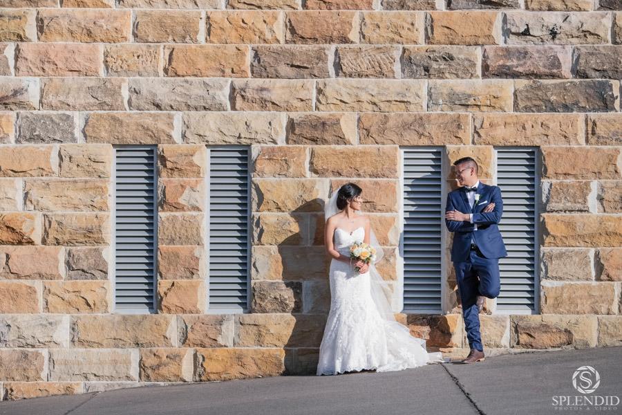 Dockside-Wedding_0916CA39.jpg