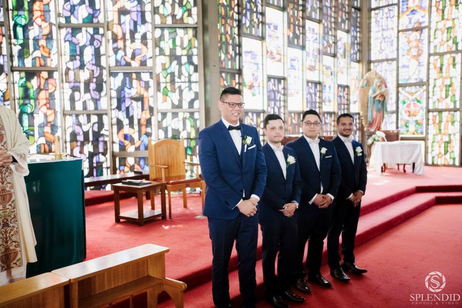 Dockside-Wedding_0916CA24.jpg