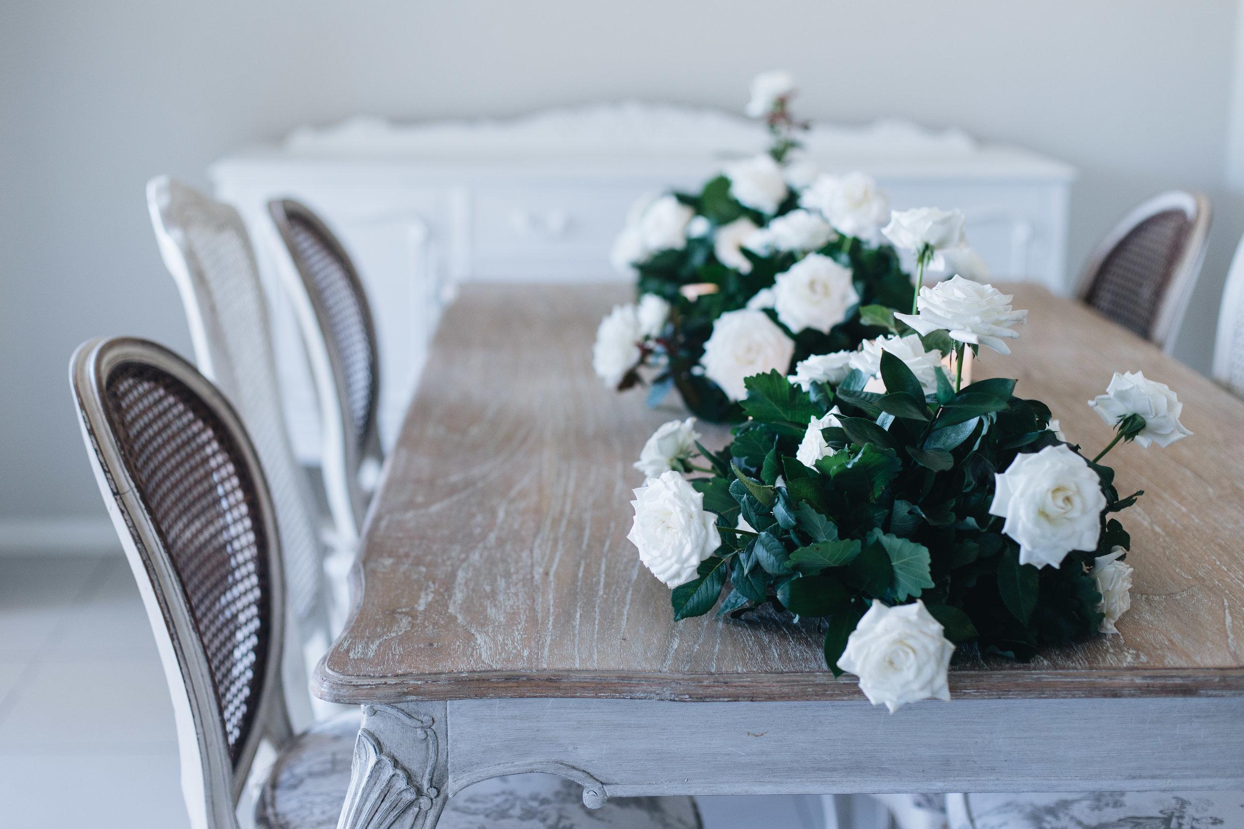 Bridal table flowers assymetrical.JPG