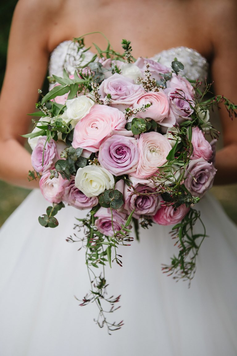 Lilac, pink, white bridal bouquet.jpg