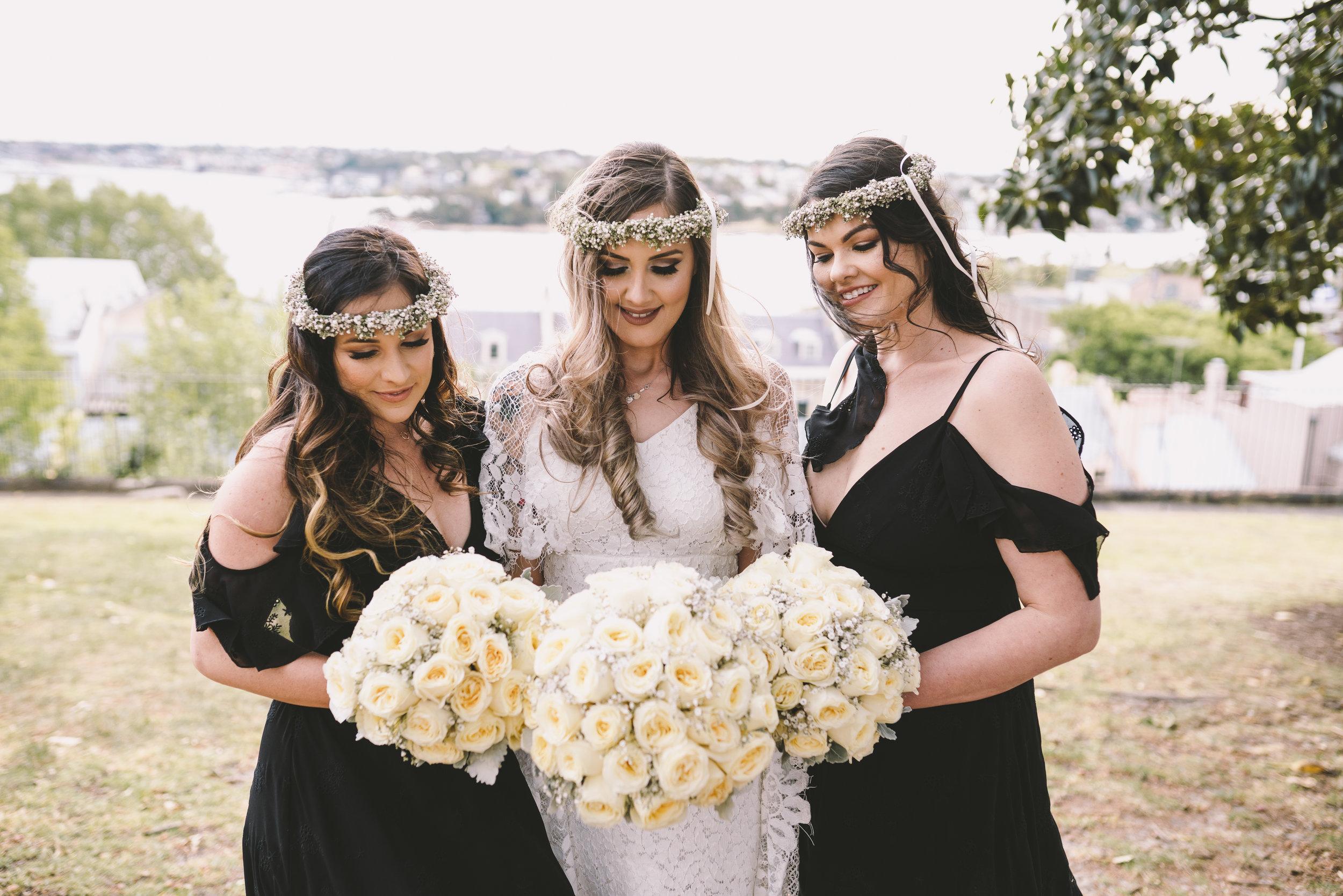 Roses, baby's breath bridal bouquet.jpg