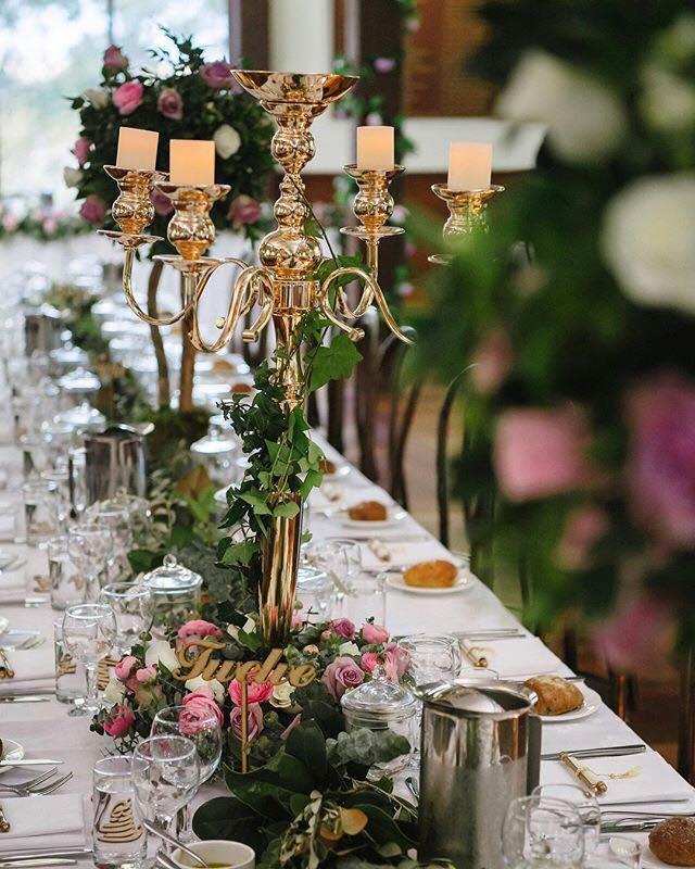 Candelbra floral centerpiece.jpg