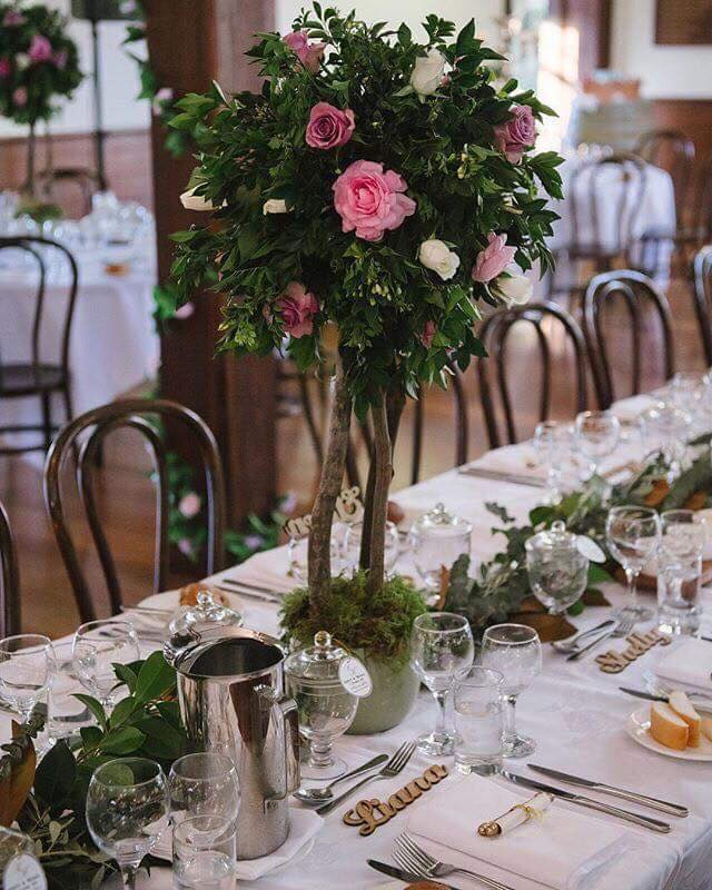 Floral tree table centerpiece.jpg