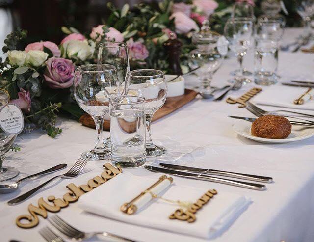Bridal table garland.jpg