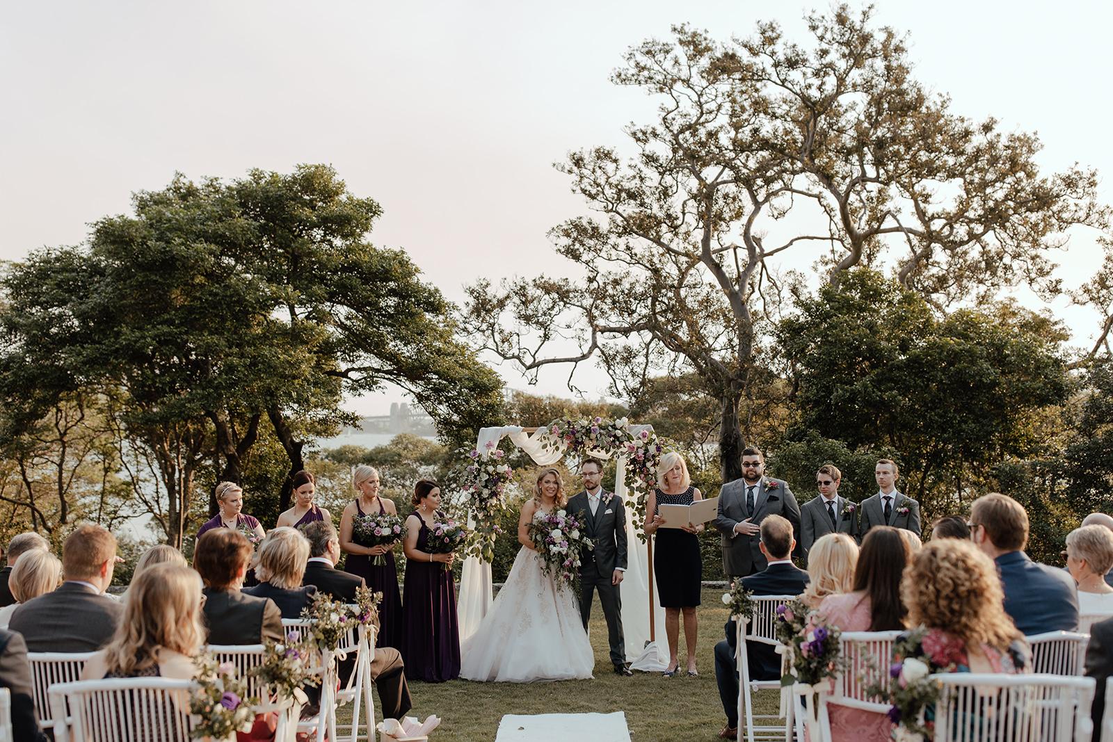 Karly _ Roman Wedding-315.jpg