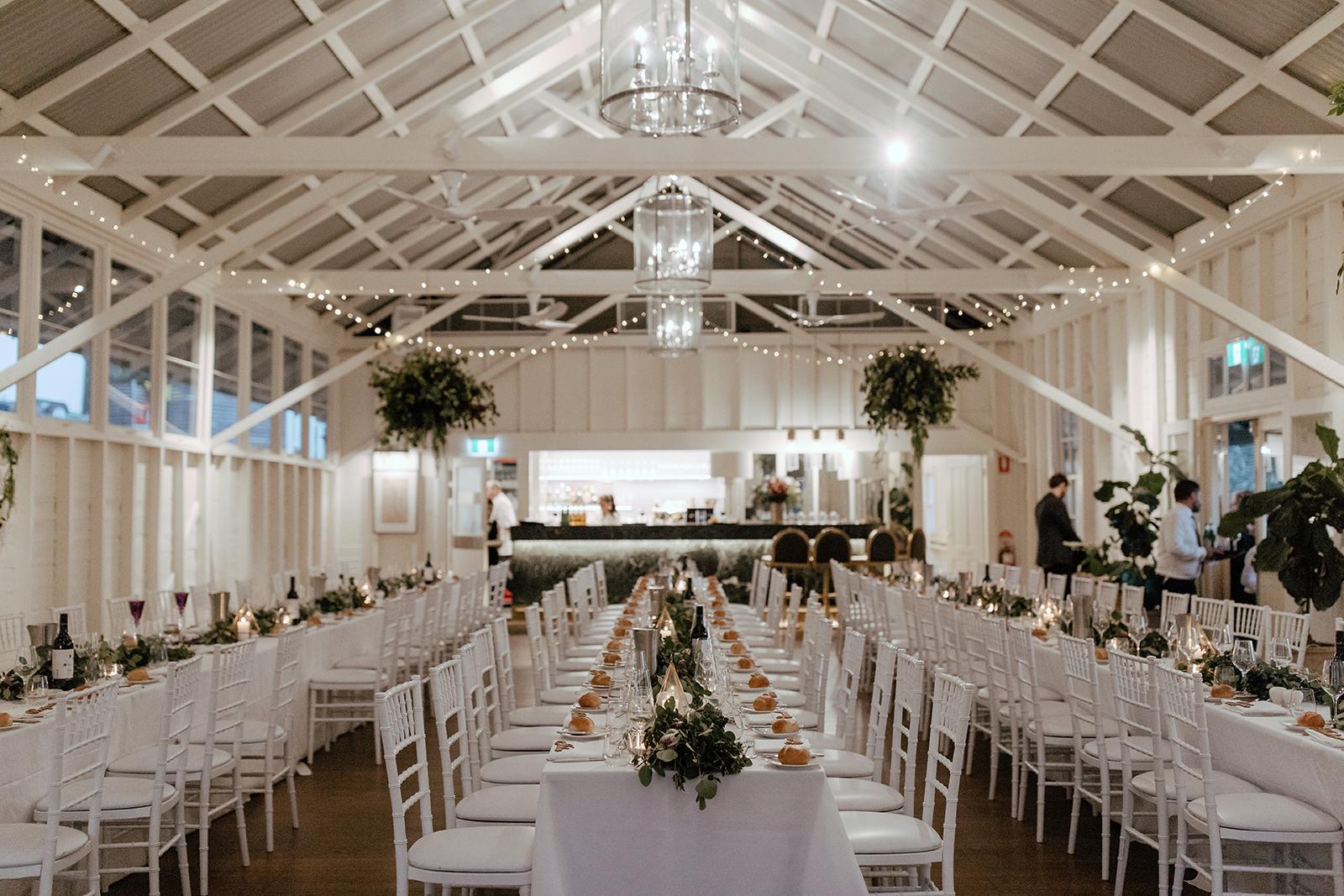 green hanging installation wedding.jpg