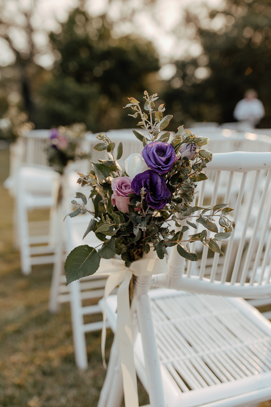 Wedding chair flowers.jpg