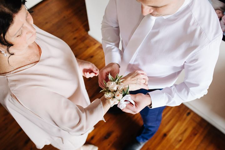 Wrist corsage.jpg