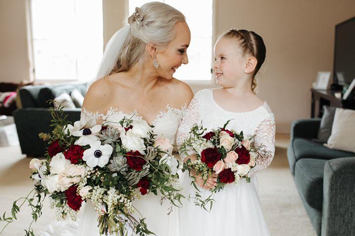 White & burgundy bridal bouquet.jpg