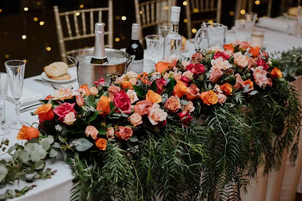Bridal table flowers.jpg
