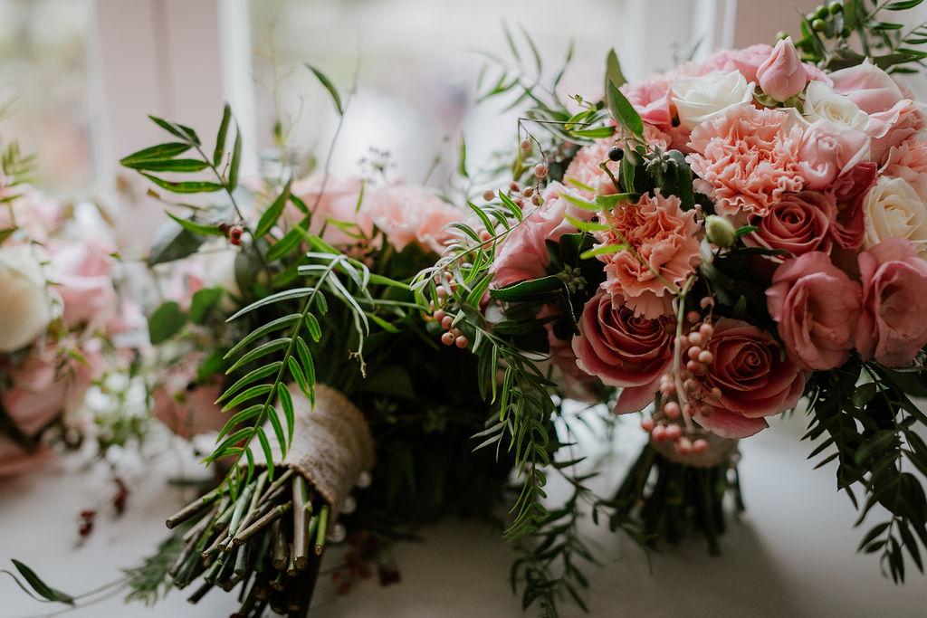jade_nathan_wedding_finals_sydney_gez_xavier_mansfield_photography_2018-301.jpg