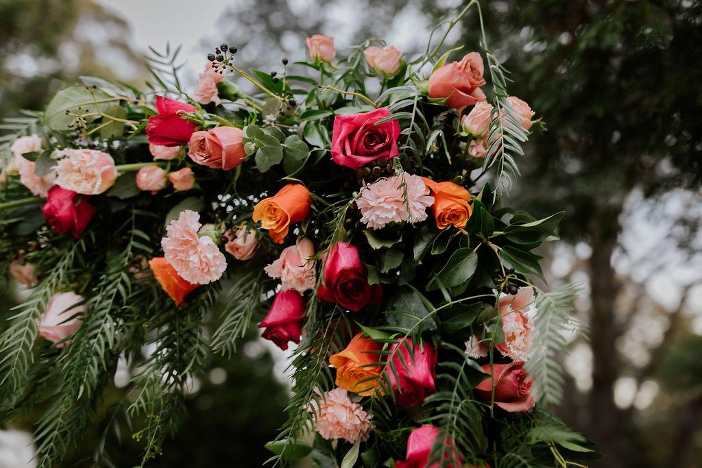 jade_nathan_wedding_finals_sydney_gez_xavier_mansfield_photography_2018-320.jpg