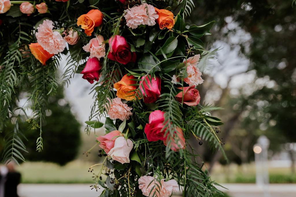 jade_nathan_wedding_finals_sydney_gez_xavier_mansfield_photography_2018-321.jpg