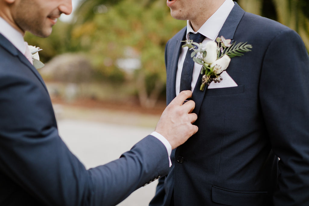 jade_nathan_wedding_finals_sydney_gez_xavier_mansfield_photography_2018-330.jpg