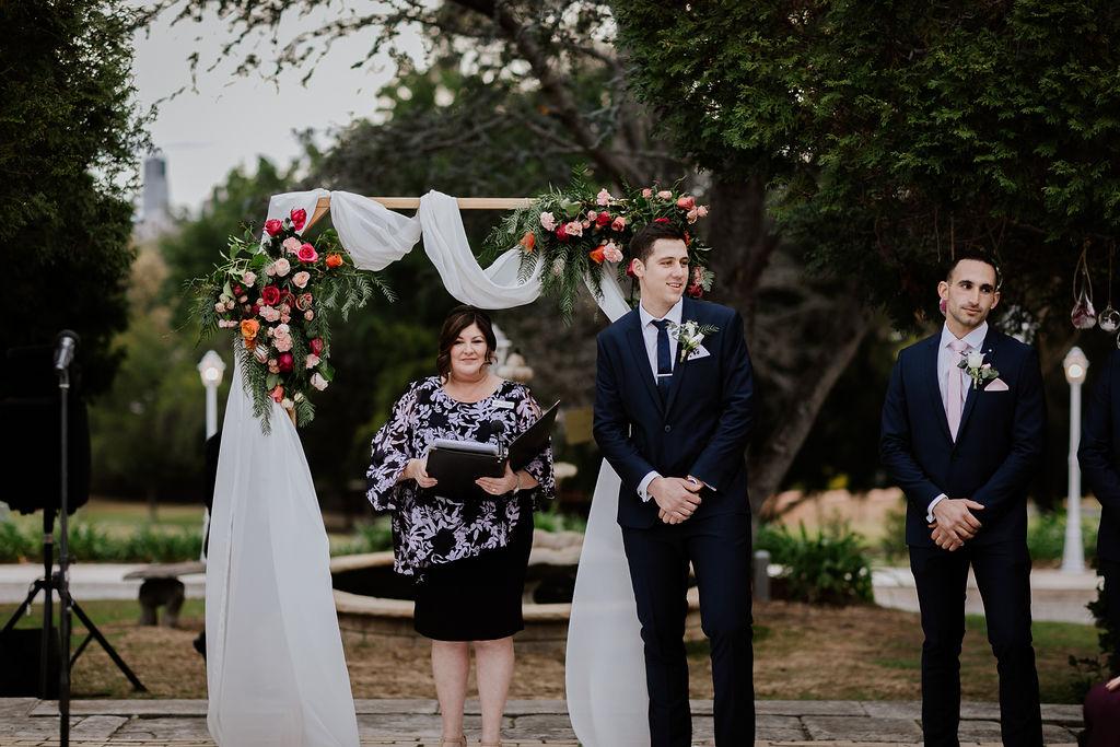 jade_nathan_wedding_finals_sydney_gez_xavier_mansfield_photography_2018-359.jpg