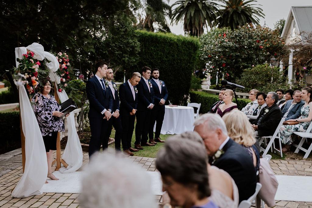jade_nathan_wedding_finals_sydney_gez_xavier_mansfield_photography_2018-364.jpg