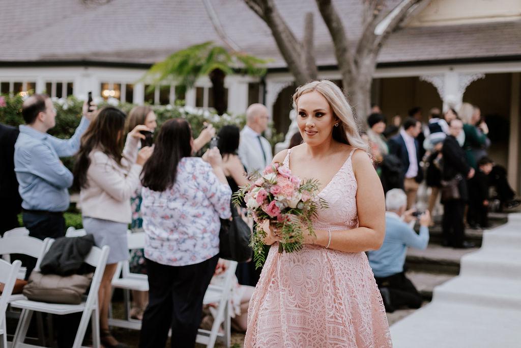 jade_nathan_wedding_finals_sydney_gez_xavier_mansfield_photography_2018-369.jpg