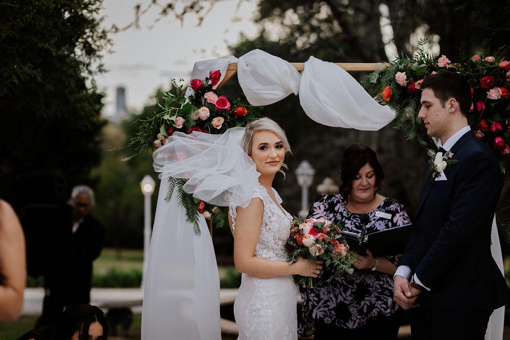 jade_nathan_wedding_finals_sydney_gez_xavier_mansfield_photography_2018-410.jpg