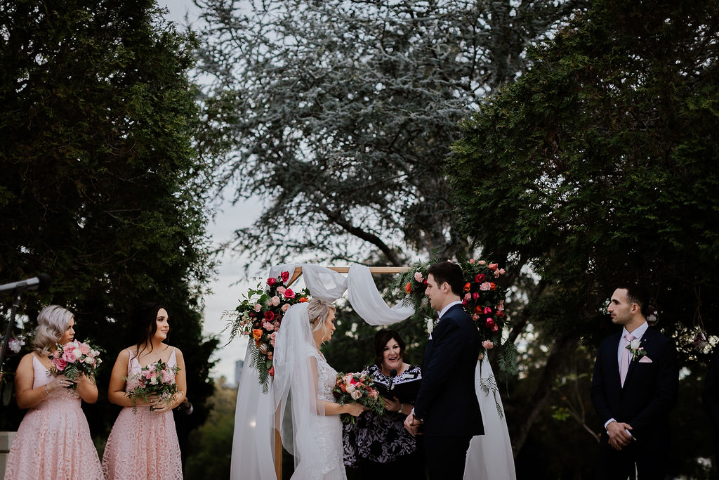 jade_nathan_wedding_finals_sydney_gez_xavier_mansfield_photography_2018-405.jpg