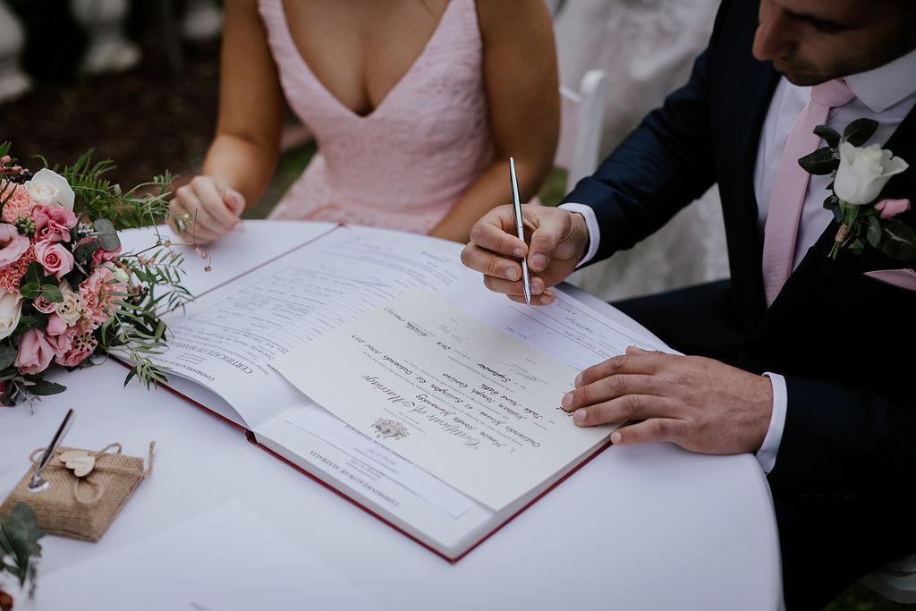 jade_nathan_wedding_finals_sydney_gez_xavier_mansfield_photography_2018-447.jpg