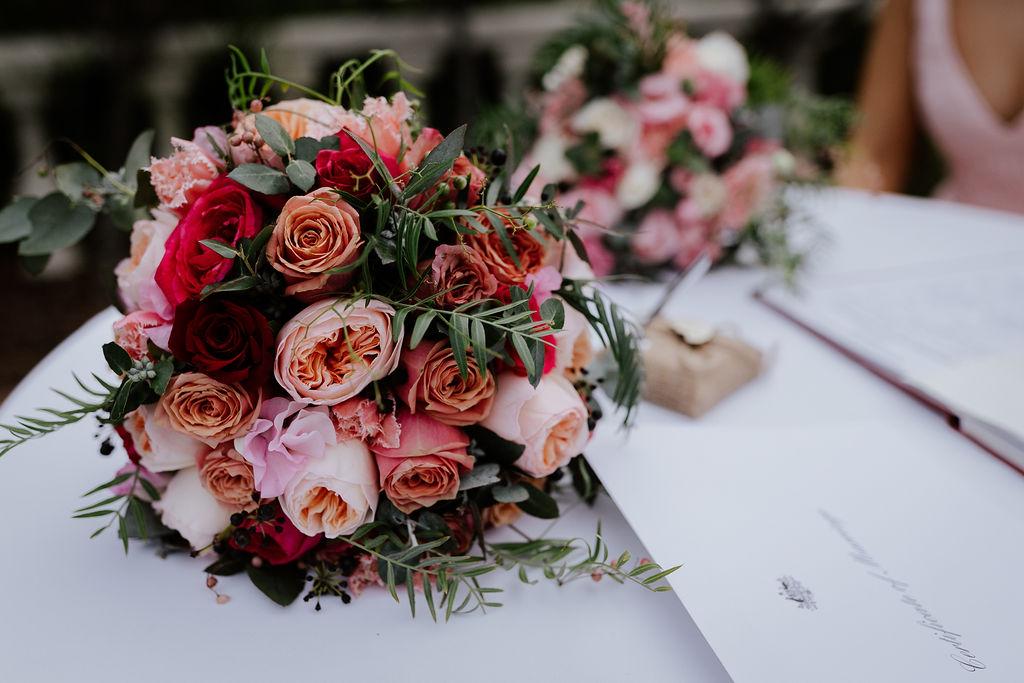 jade_nathan_wedding_finals_sydney_gez_xavier_mansfield_photography_2018-453.jpg