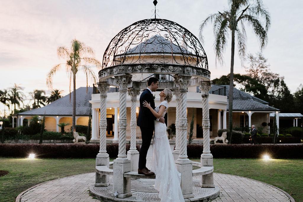 jade_nathan_wedding_finals_sydney_gez_xavier_mansfield_photography_2018-590.jpg