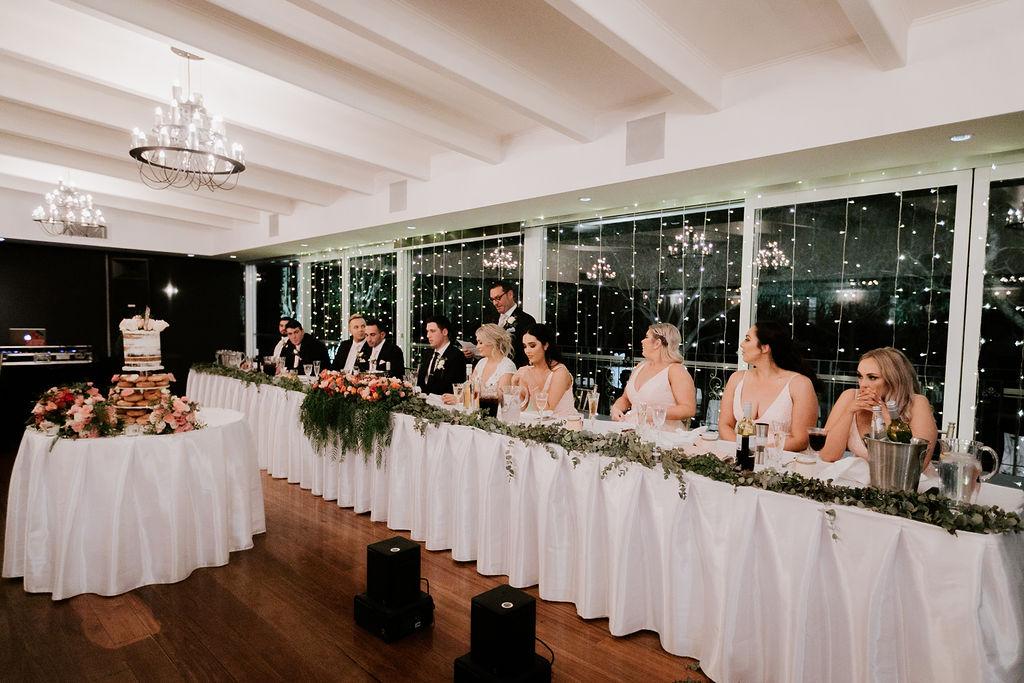 jade_nathan_wedding_finals_sydney_gez_xavier_mansfield_photography_2018-808.jpg