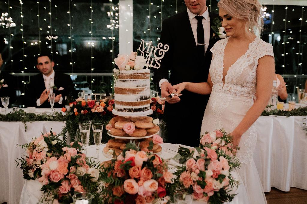 jade_nathan_wedding_finals_sydney_gez_xavier_mansfield_photography_2018-834.jpg