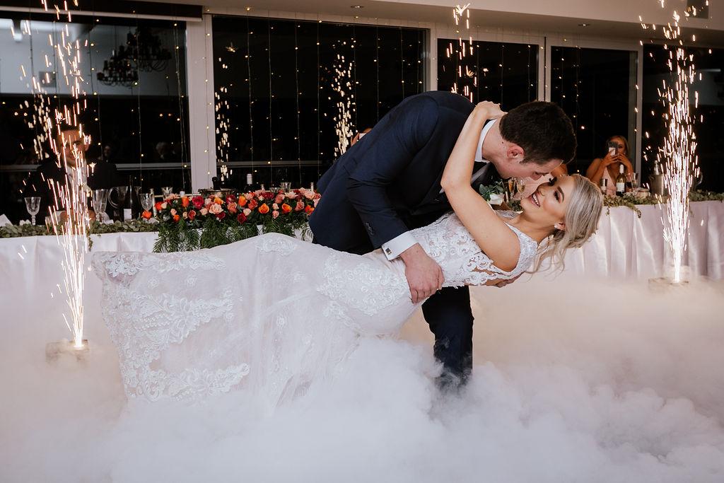 jade_nathan_wedding_finals_sydney_gez_xavier_mansfield_photography_2018-851.jpg