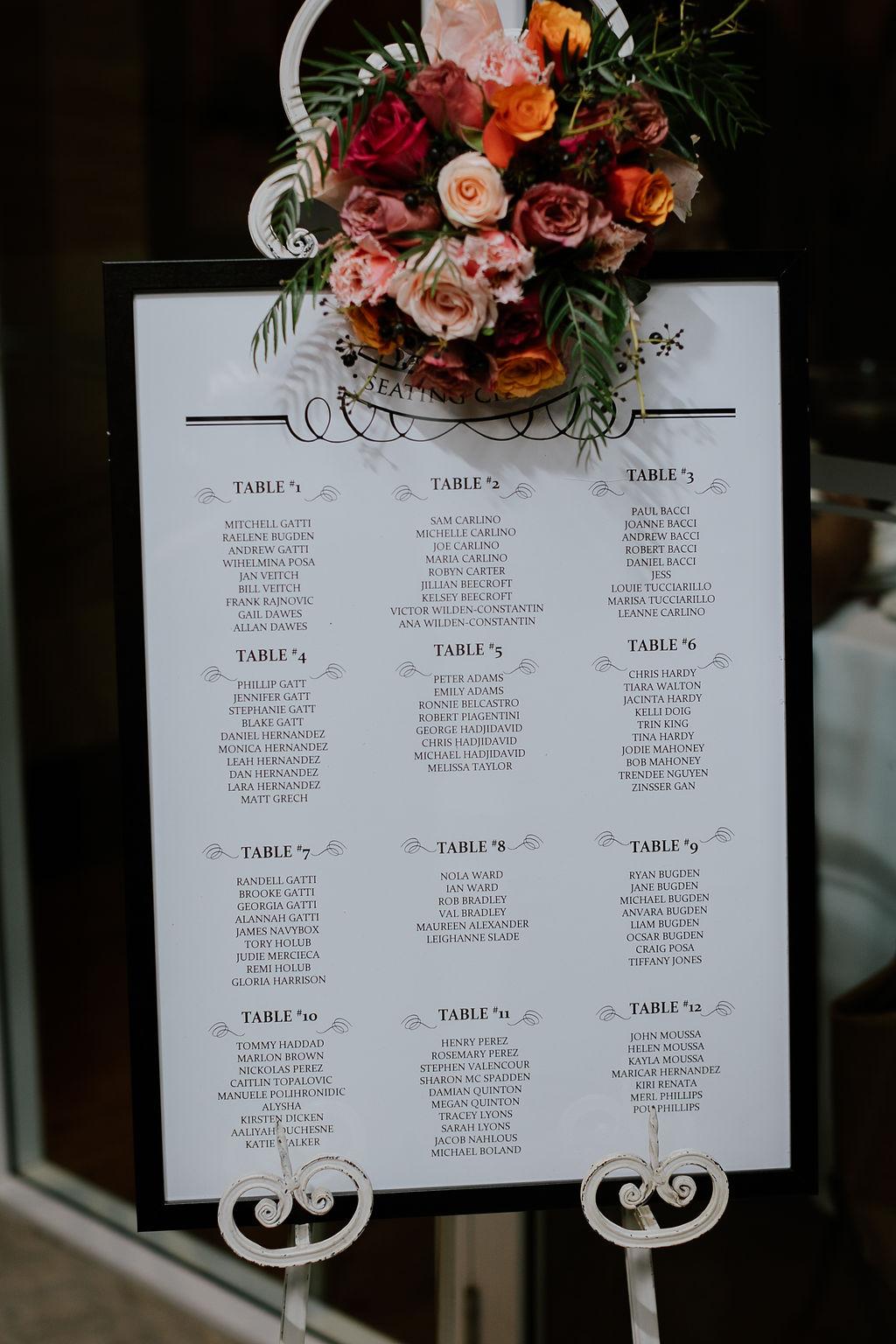 jade_nathan_wedding_finals_sydney_gez_xavier_mansfield_photography_2018-787.jpg