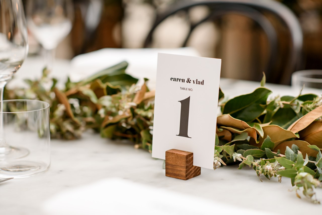 Foliage table garland for wedding.jpg