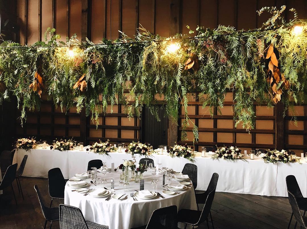 Hanging installation wedding.jpg