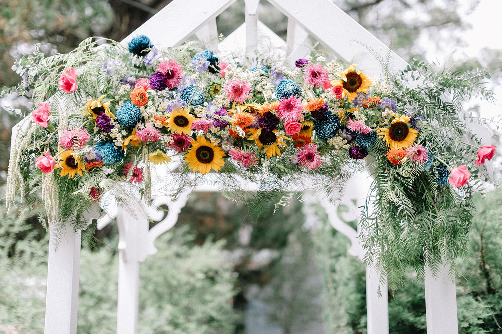 boho arch flowers wedding.jpg