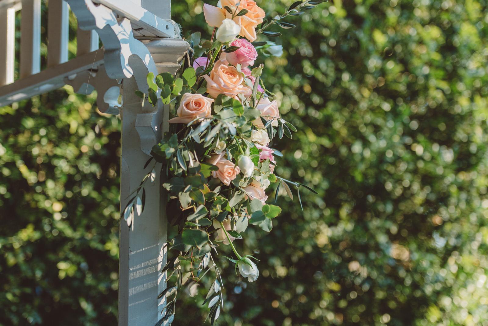 gazebo flowers.jpg