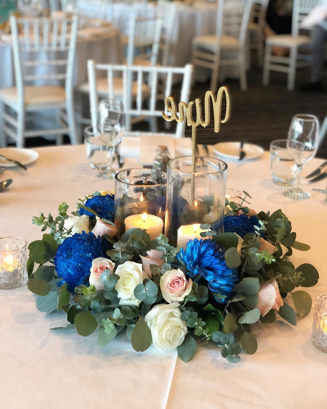 wreath table  centerpiece.jpg