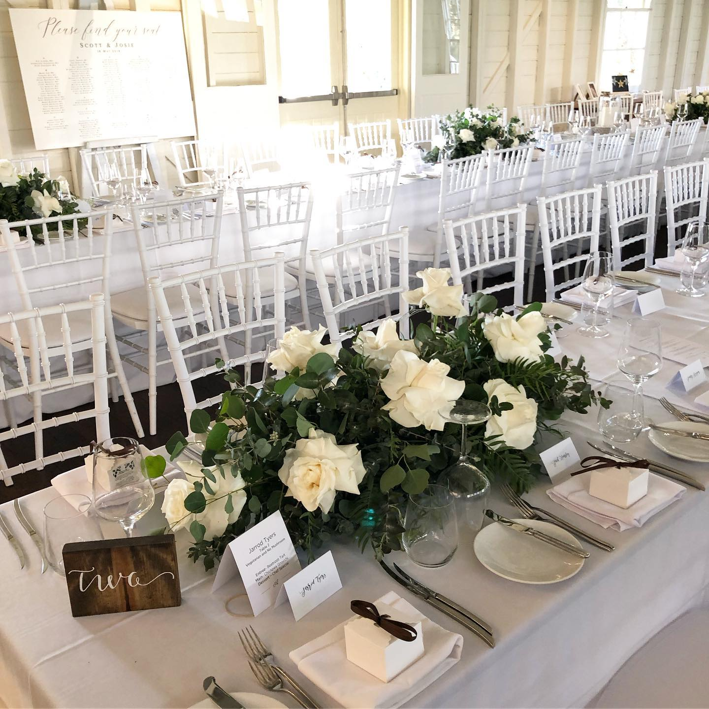 Long and low table centerpiece.jpg