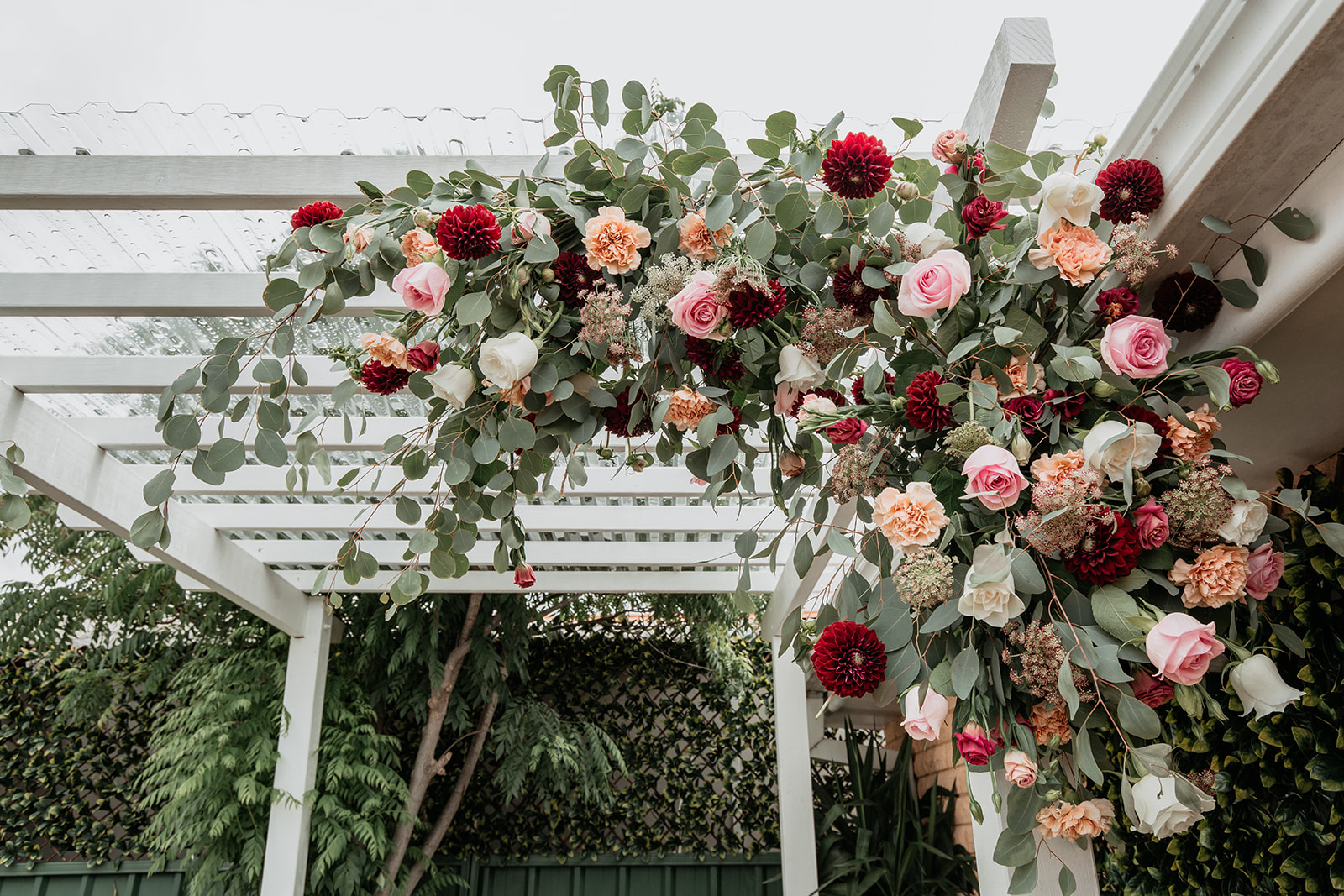 Wedding arch flowers.jpg