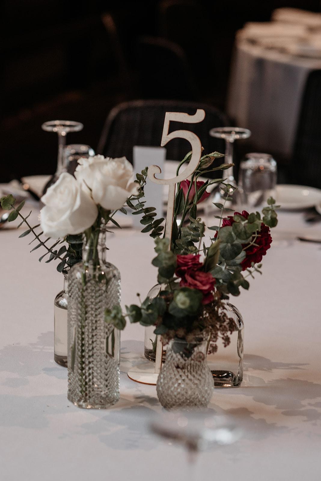 table centerpieces.jpg