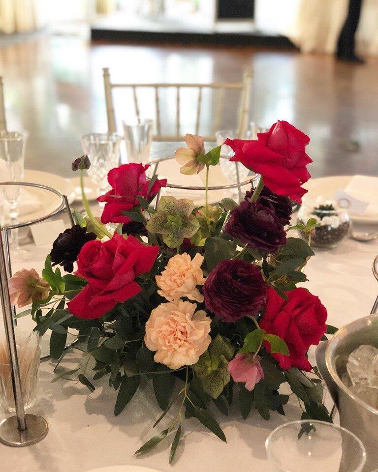 Table arrangement.jpg