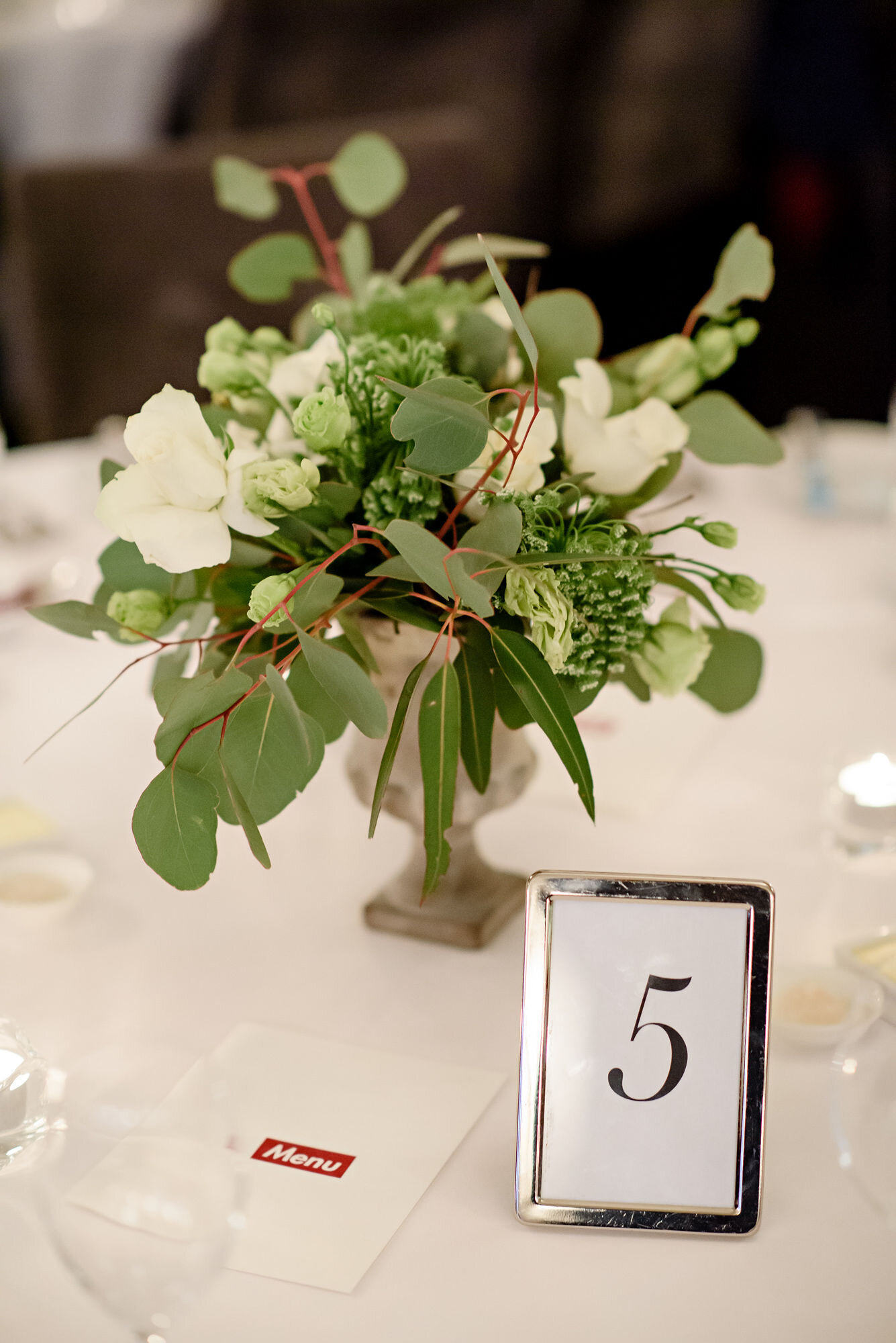 white and green floral arrangement.jpg