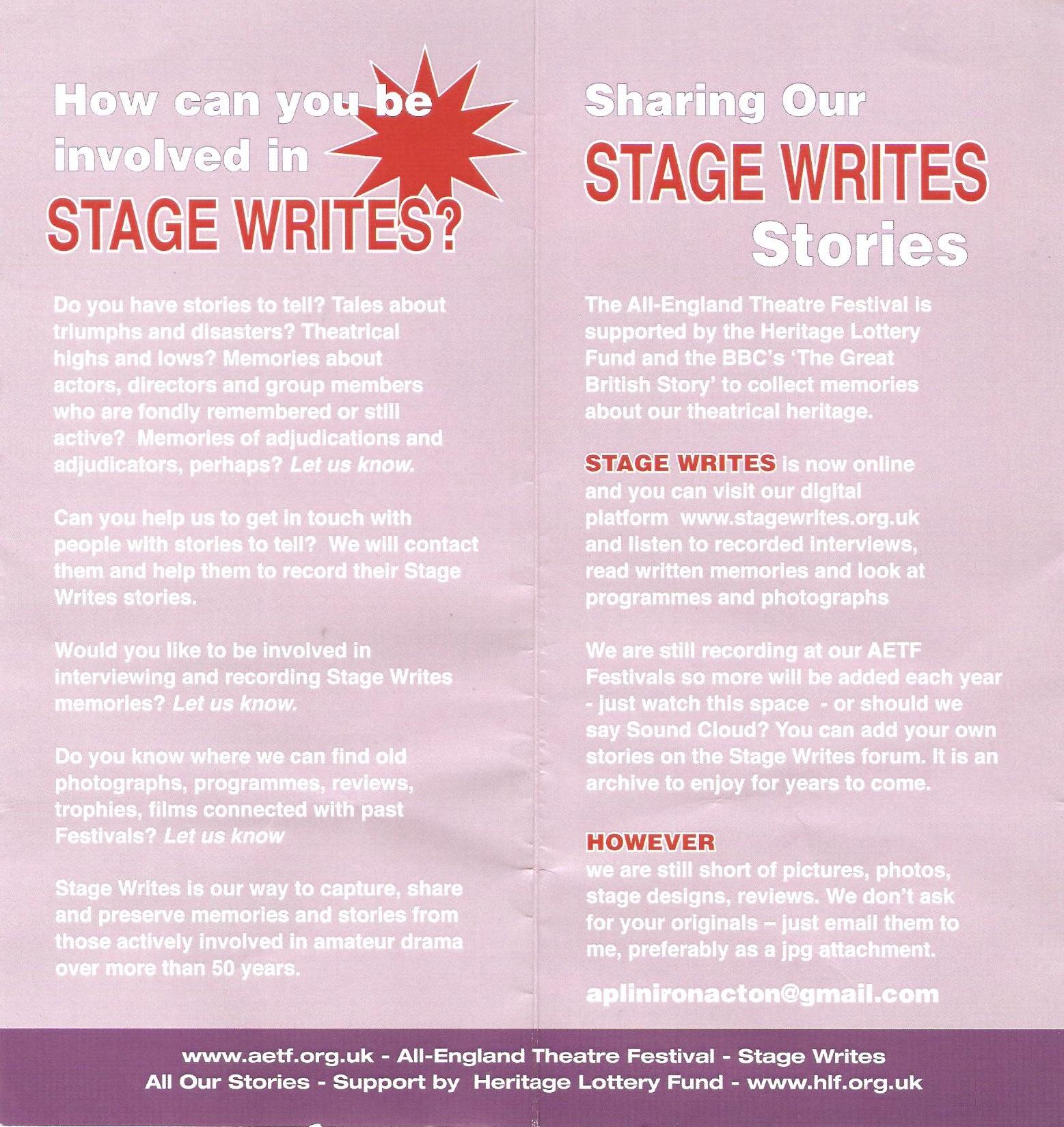 stage writes.jpg
