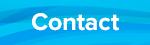 OLOTAcontact.jpg