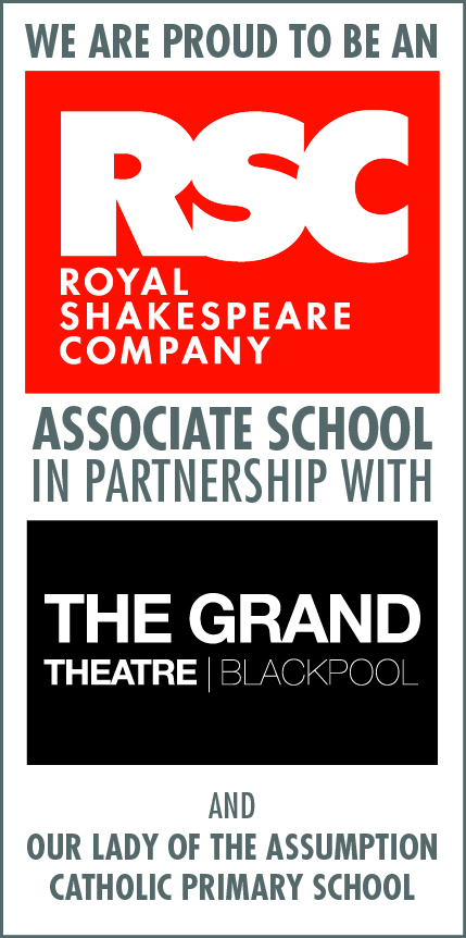 RSC Associate School