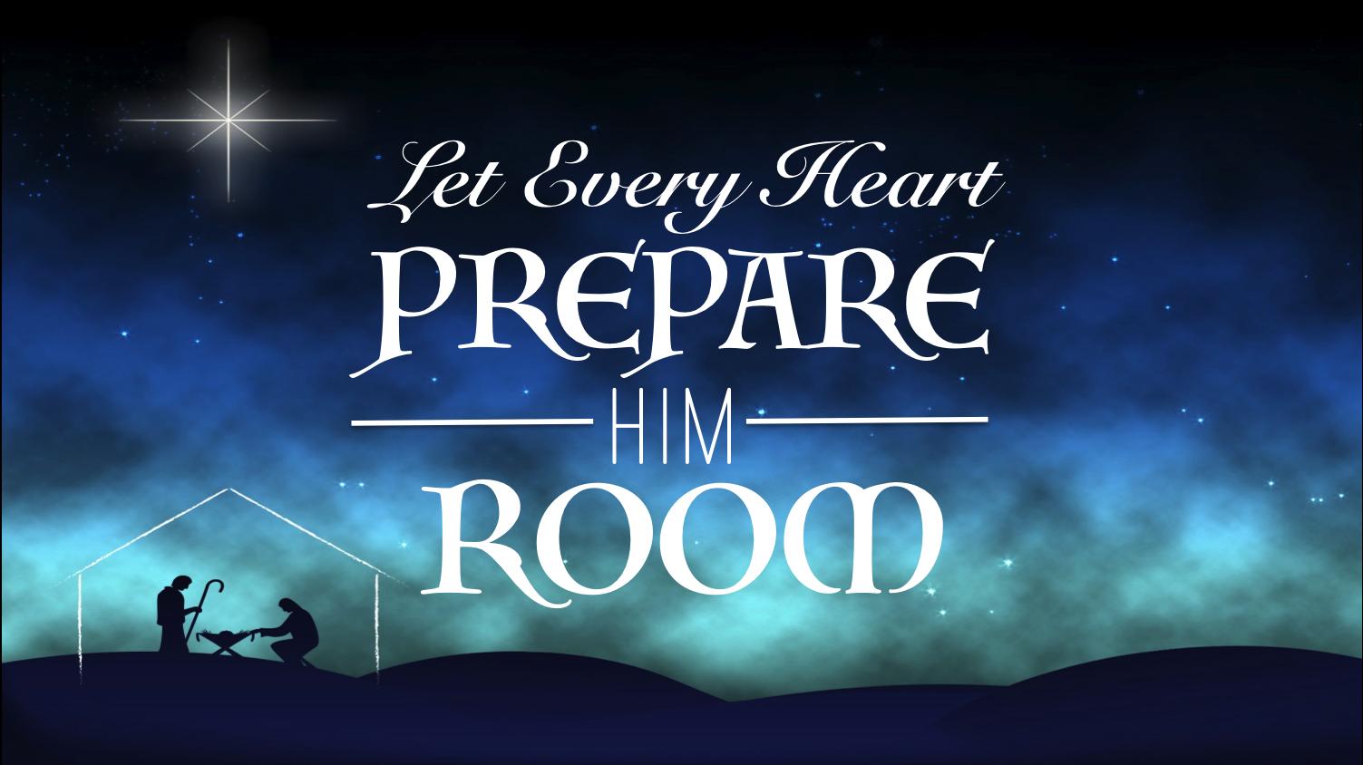 Prepare-Him-Room-ART.png