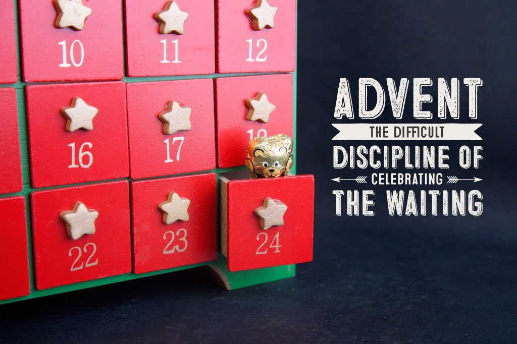 Come and join us for our Advent Masses… - Friday 14th December & Friday 21st December 8.15am in school hall.